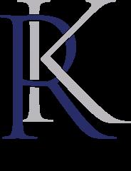 Mag. Georg Kudrna Logo